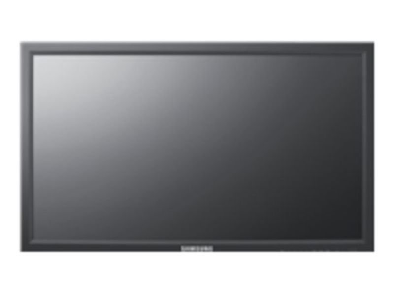 "Samsung 400mx-3 40"" Large Format Display Panel"