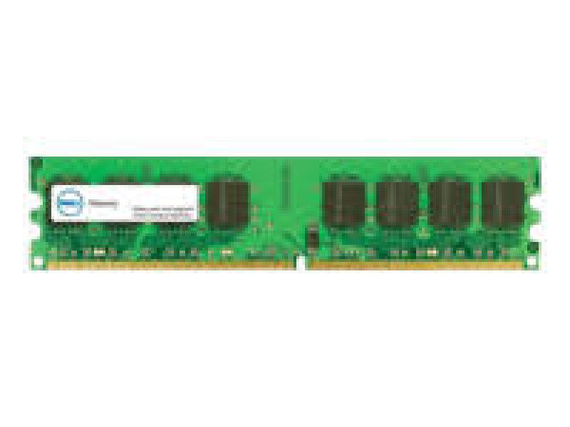 Dell 16GB DDR4 SDRAM DIMM 288-pin ECC Memory