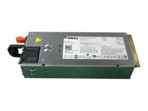 Dell 350 Watt Hot-Plug Power Supply