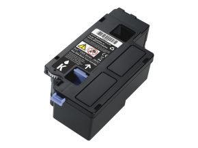 Dell E525w 2k Black Toner Kit