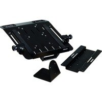 Fellowes Professional Series Laptop Arm Accessory Pack