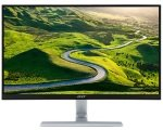 "Acer RT240Y 23.8"" IPS Full HD LED Monitor"