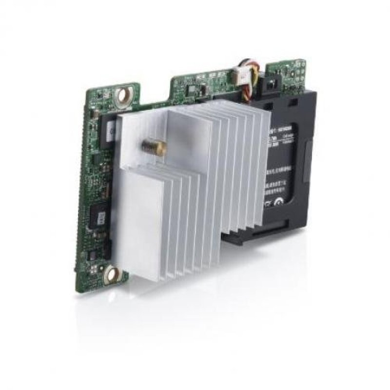 Dell PERC H710p Storage controller