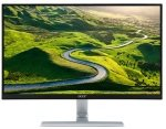 "Acer RT270 27"" Full HD IPS LED Monitor"