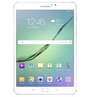 EXDISPLAY Samsung Galaxy Tab S2 32GB Wi-Fi Tablet - White
