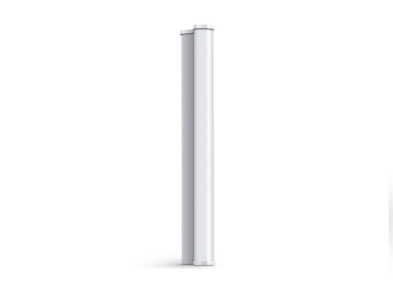 TP-Link TL-ANT2415MS 2.4G 15dBi 2x2 MIMO Sector Antenna