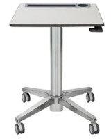 Ergotron LearnFit Adjustable Standing Desk