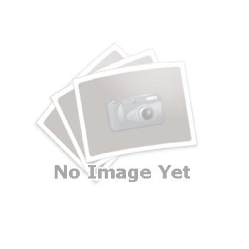 ES400 BTRY KIT W. DOOR & STYLUS - EXT. 3080MAH IN