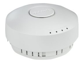 Unified Ac1200 Simultaneous  Dual-band Poe Access Point