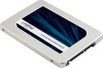 Crucial MX300 275GB SATA III 2.5inch SSD