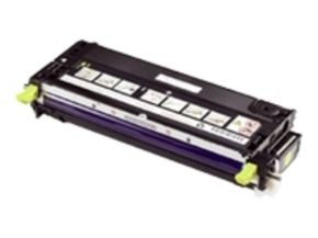 Dell 3130 Yell Std Toner