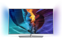 "EXDISPLAY Philips 6500 32"" Full HD LED TV"