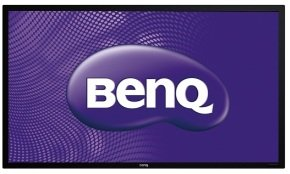 "BenQ IL420 42"" Interactive Display"