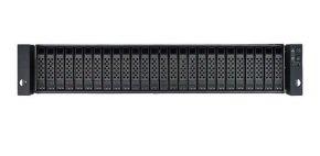 QSAN XS5226-D XCube 2U 26 Bay SAN Rackmount Enclosure