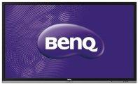 "BenQ RP703 70"" Interactive Flat Panel"