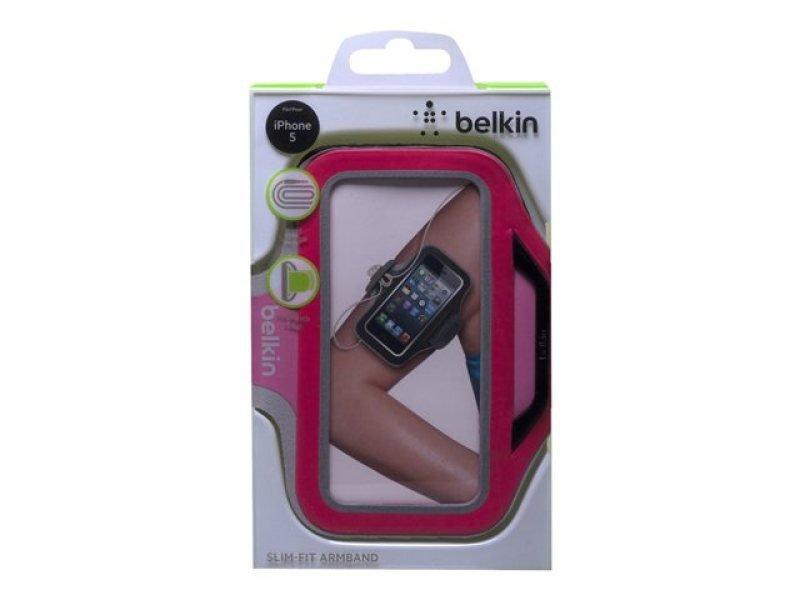 Belkin Neoprene Slim Fit Armband