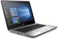 HP EliteBook 745 G3 Laptop