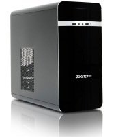 Zoostorm Desktop PC