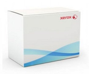 Xerox 497K13650 Productivity Kit