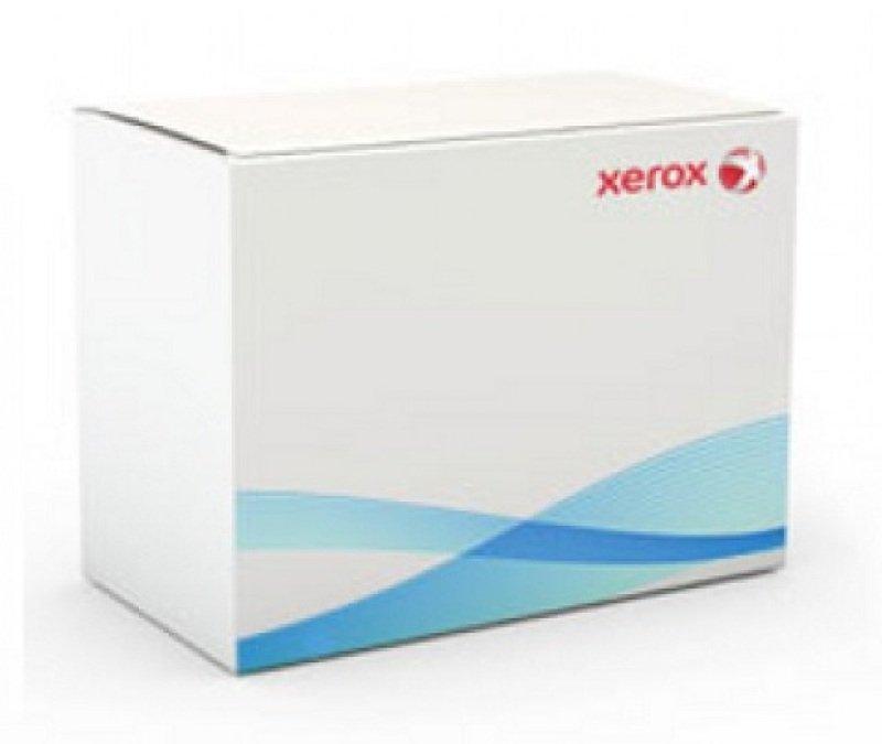 Xerox 497K13650 Productivity Kit