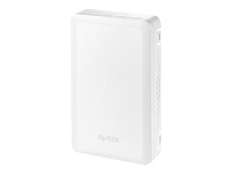 Zyxel NWA5301-NJ Access Point