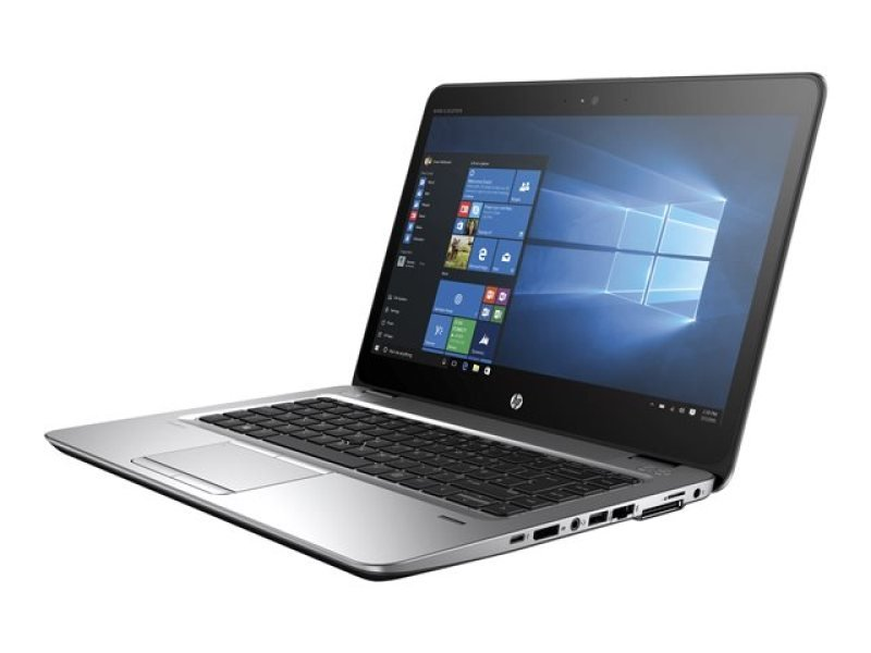 HP EliteBook 745 G3 Laptop