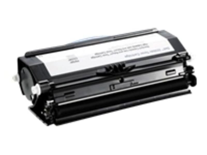 Dell 3330DN High Capacity 14,000 pages Use & Return Black Toner Cartridge