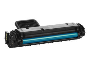Scx-4655f/4655fn Black Toner / Drum