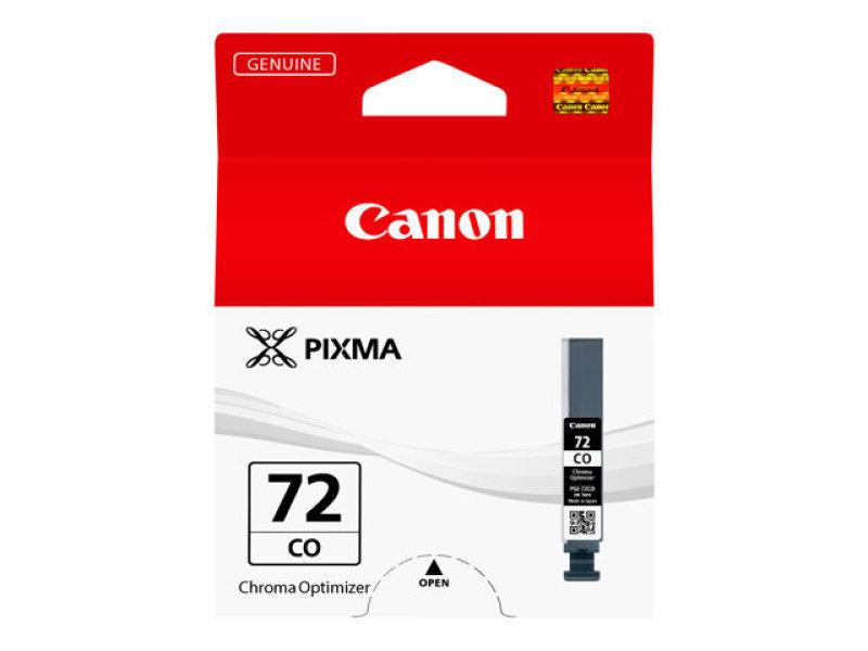 Canon PGI-72CO Chroma Optimiser Inkjet Cartridge