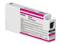 InkCart/T824300 UltraChrome VividMagenta