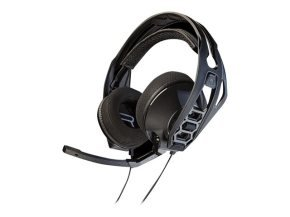Rig 500hs Playstation Gaming Headset
