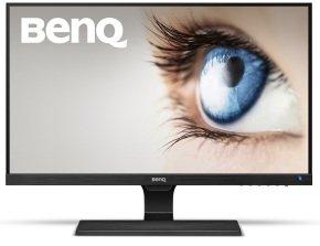 """BenQ EW2775ZH 27"""" Full HD LED Monitor"""