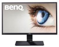 "BenQ GW2470HM 23.8"" Full HD LED Monitor"