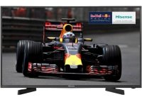 "Hisense M2600 49"" Full HD Smart TV"