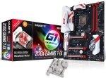 Gigabyte GA-Z170X-Gaming 7-EK Socket LGA1151 HDMI DisplayPort ATX Motherboard