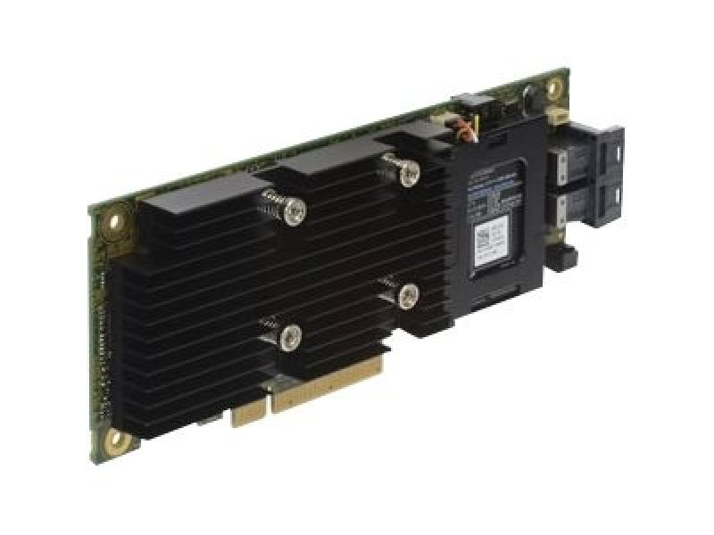Image of Dell PERC H330 storage controller (RAID)