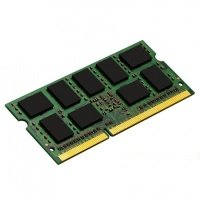 Kingston 8GB DDR4 2133MHz SO-DIMM Memory Module