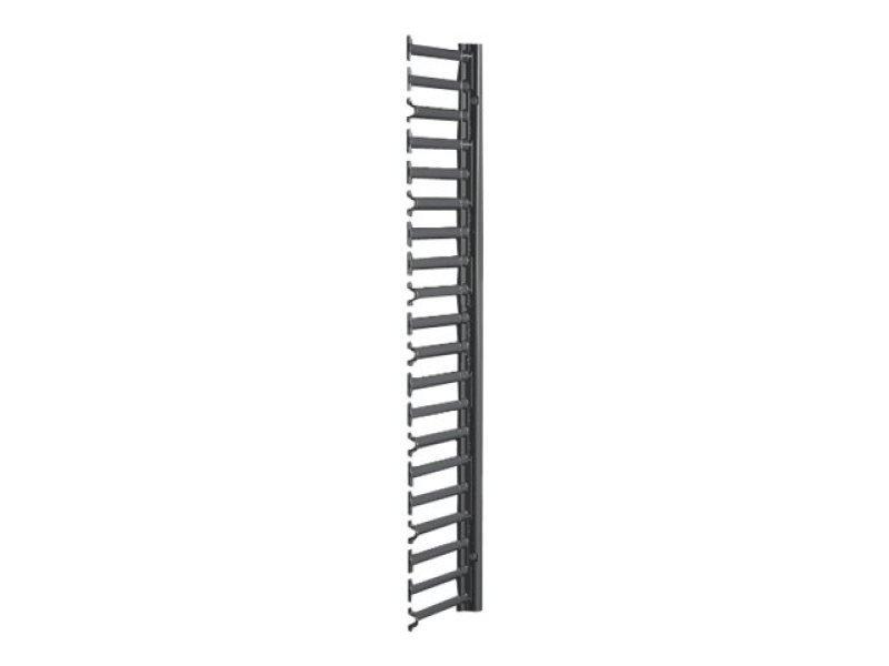 APC rack cable management kit (vertical) 20U