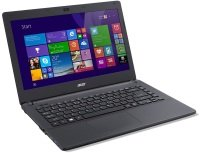 Acer Aspire ES1-431 Laptop