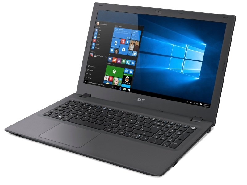 Acer Aspire ES1-731 Laptop
