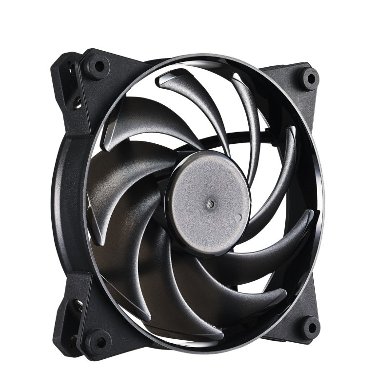 Image of Cooler Master Masterfan Pro 120 Air Balance Computer Case Fan
