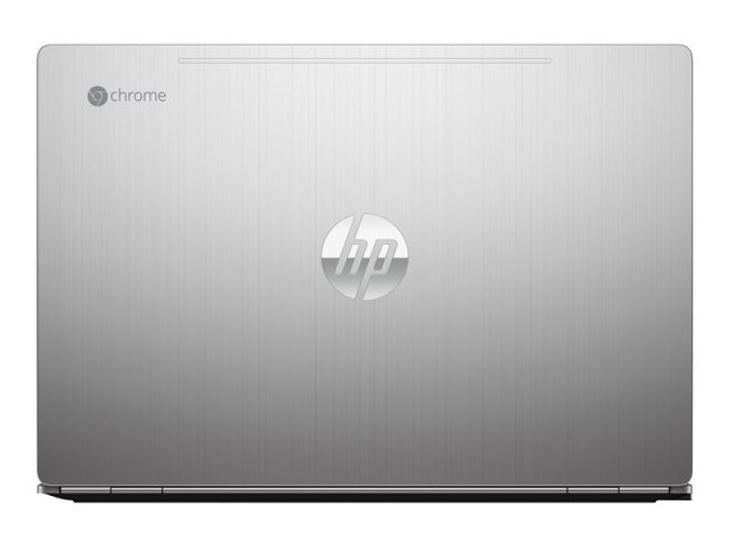 HP Chromebook 13 Pro