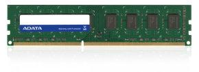 ADATA Premier 8GB DDR3 1600MHz Unbuffered Non-ECC CAS-11 DIMM Memory