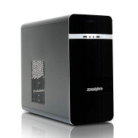 Zoostorm Origin Desktop PC