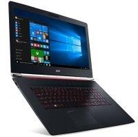 Acer Aspire V Nitro V5-592G  Laptop