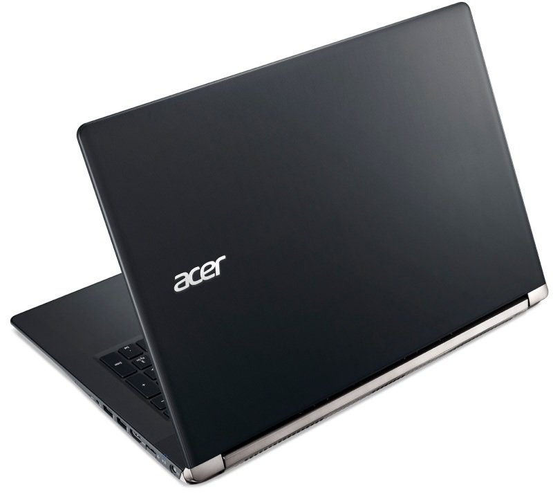 Acer Aspire V Nitro V5-592G  Laptop