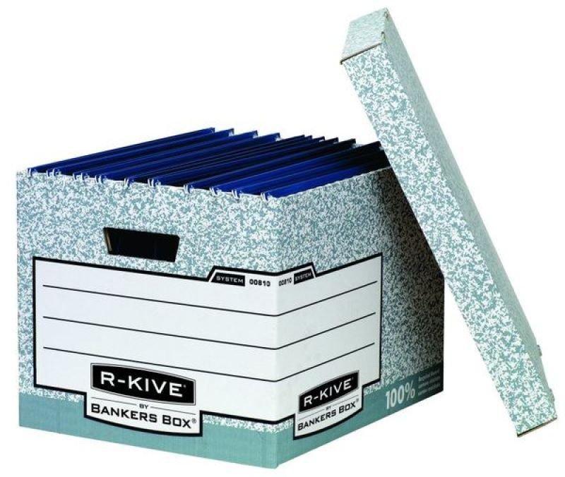 Ebuyer Business (UK) Ltd Image