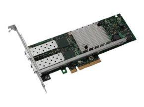 Dell Intel X520 DP Network Adapter