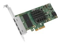 Dell 	Intel I350 QP network adapter