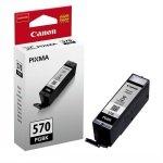 Canon PGI-570PGBK Black Ink Cartridge